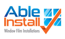 Able Install