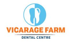 Vicarage Farm