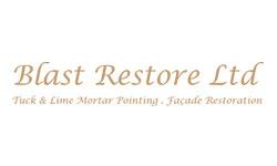 Blast Restore